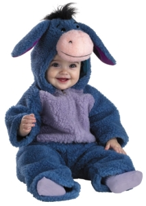 Eeyore-baby-costume-5814