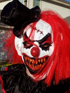 Scaryclown5