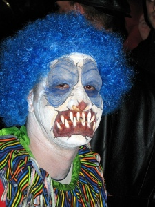 Scaryclown1