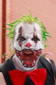 Scaryclown2