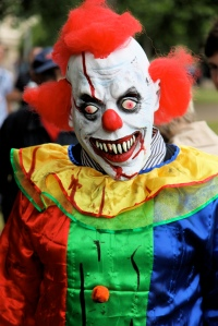 Scaryclown3
