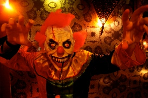 Scaryclown4