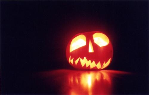 jack-halloween-pumpkin