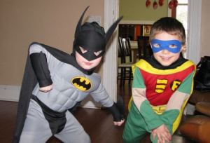 Batman-and-robin-kids-costumes