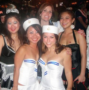 Sailor-Girls-Costume