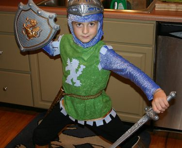 Halloween Costumes for Toddlers – and Babies   Mrcostumes's Blog