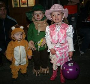 Kids-and-toddler-costumes