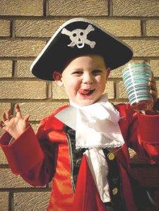 Boys-Pirate-Costume