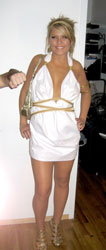 Sexy-Greek-Goddess-Costume
