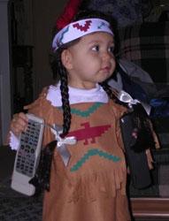 Baby-Girl-Indian-Costume