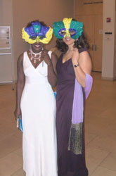 Masquerade-Greek-Goddess-Costumes