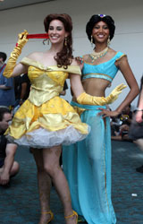 Princess Costumes  sc 1 st  Mrcostumesu0027s Blog - WordPress.com & Disney Princess Halloween Costumes for Any Age | Mrcostumesu0027s Blog