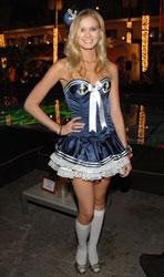 sexy sailor costume - Sailors Halloween Costumes
